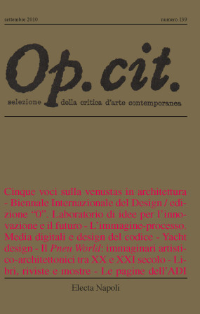OpCit_139_10_cover