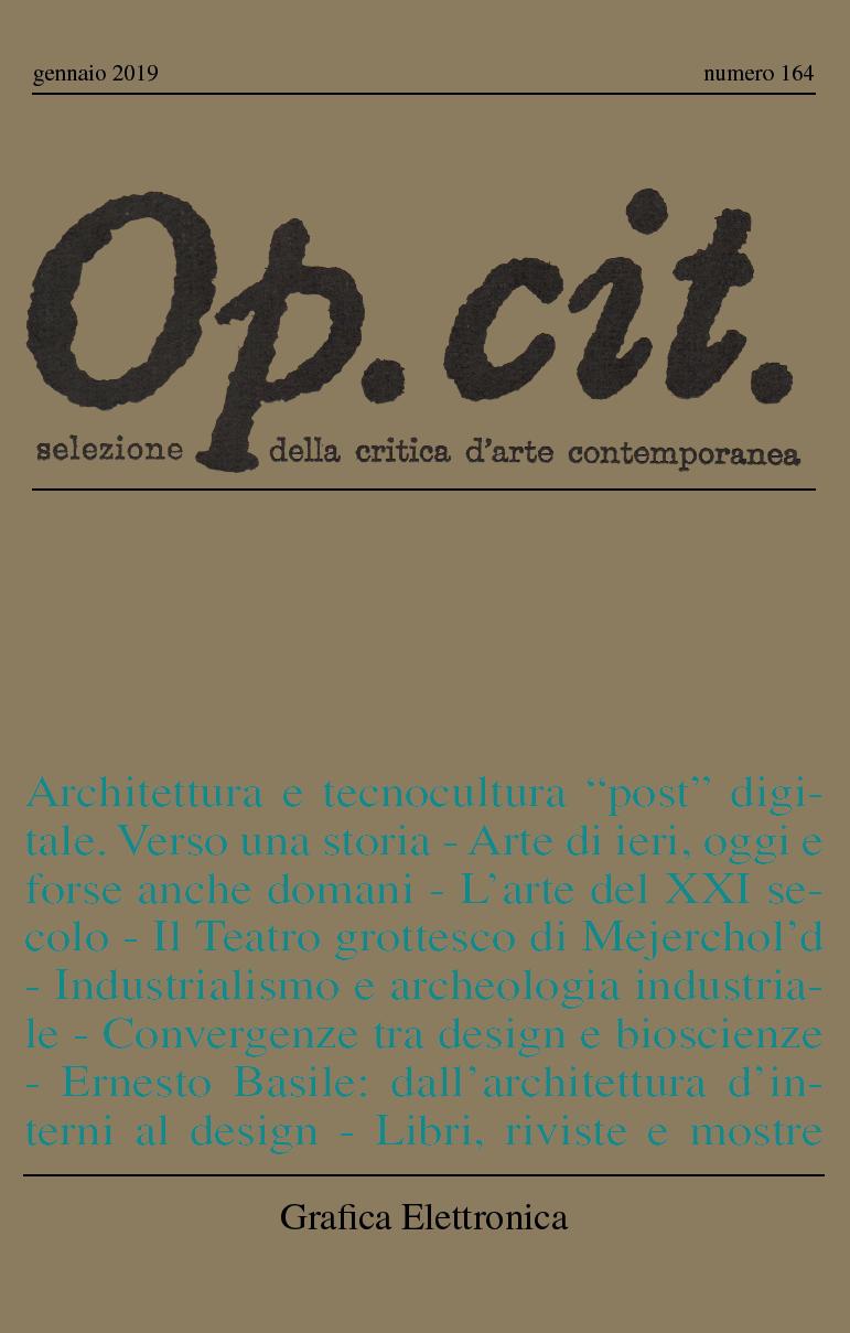 op.cit-164