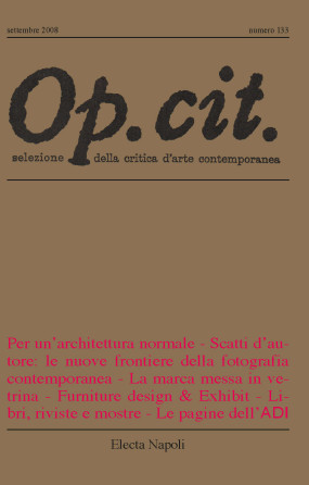 OpCit_133_08_cover