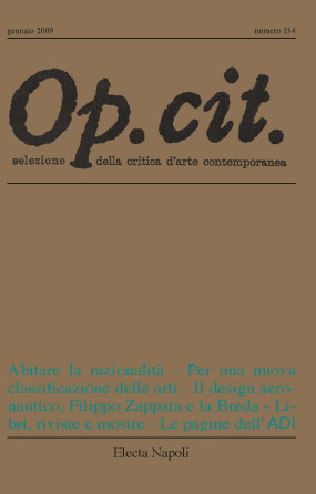OpCit_134_09_cover