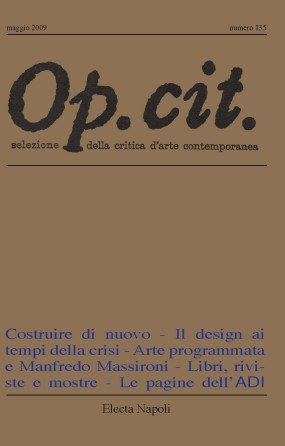 OpCit_135_09_cover