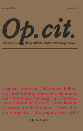 OpCit_136_09_cover