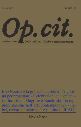 OpCit_138_cover