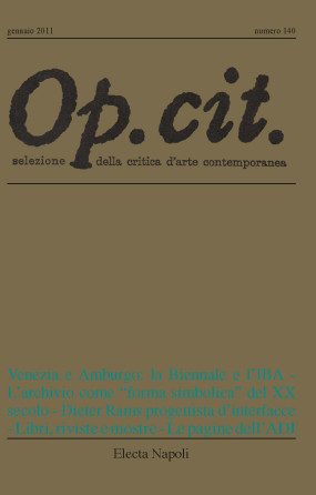 OpCit_140_11_cover