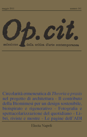 OpCit_141_11_cover