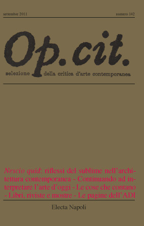OpCit_142_11_cover