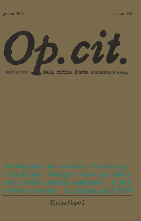 OpCit_143_12_cover