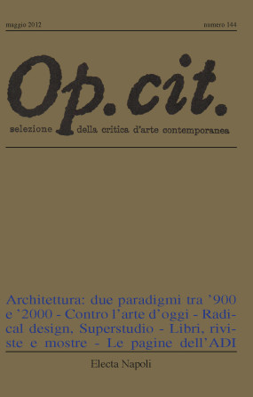 OpCit_144_12_cover