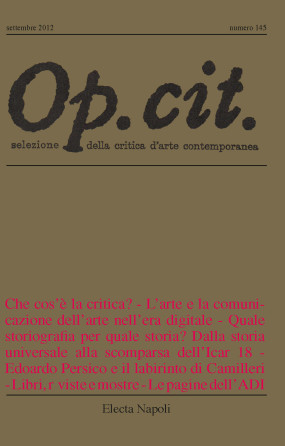 OpCit_145_12_cover