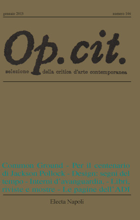 OpCit_146_13_cover