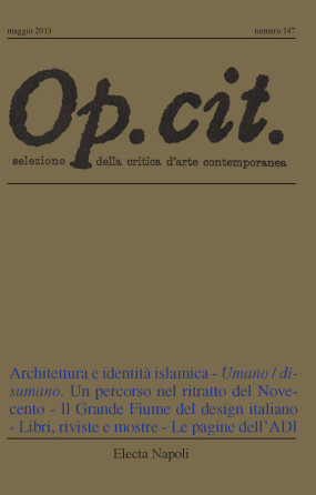 OpCit_147_13_cover