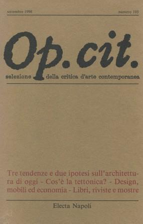 opcit_103001
