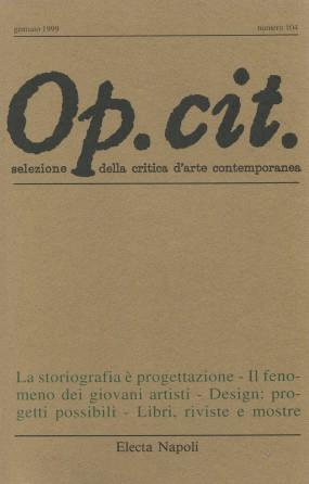 opcit_104001