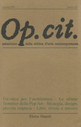 opcit_107001