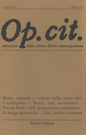 opcit_108001
