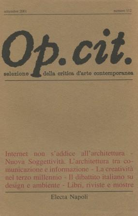 opcit_112001