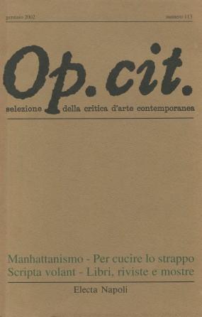 opcit_113001