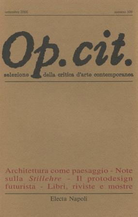 opcit_119001