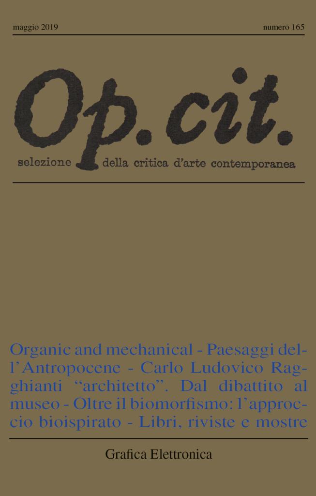 Op, cit. 165